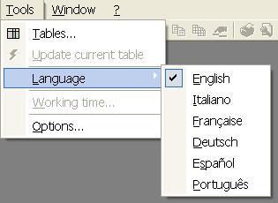 WatFile.com Download Free Microsoft Project :: Download Mpp Viewer :: Download Project Viewer