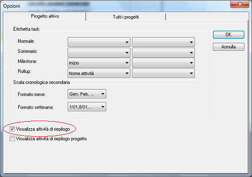 Sony Vaio VPCEH2HFX Image Optimizer Driver
